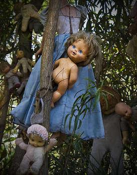 dolls2_oheWE_18311.jpg